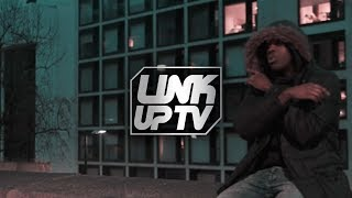 Edweezy - Stepped In [Music Video] | Link Up TV