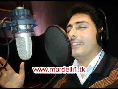 raschid moussa 2010 , munir hassan 2010 , ali ahmad , ibrahim osman