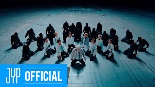 """Stray Kids """"부작용(Side Effects)"""" Performance Video"""
