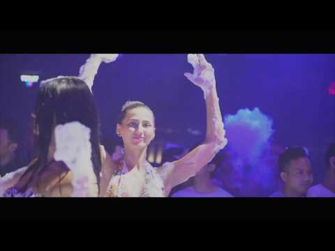 download lagu Last Wednesday  Roger Sanchez At Colosseum Club Jakarta After Movie 2016 gratis