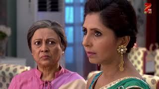 Jamai Raja - Episode 52 - August 16, 2017 - Best Scene