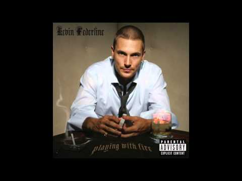 Kevin Federline - Crazy ft. Britney Spears (Audio)