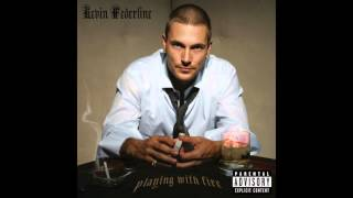 Watch Kevin Federline Crazy video