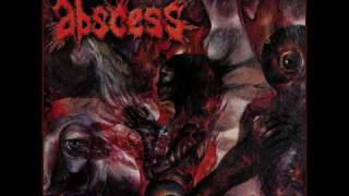 Watch Abscess Escalation Of Violence video