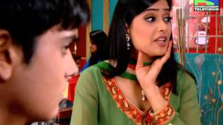 Parvarish - Episode 201 - 18th September 2012
