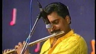 download lagu Pulveli Pulveli - Ks Chithra Live Performance gratis