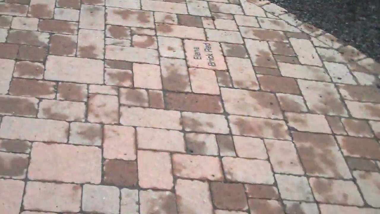 Samples Of Ep Henry Techo Bloc Paver Patios For Your