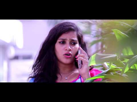 Junior - Senior Telugu Short Film 2017