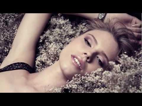 Lara Fabian ♥ Quedate ♥ Остани (。◕‿◕。) Lyrics