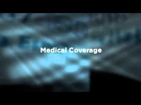 Low Cost Auto Insurance Elizabeth NJ - 908-587-1600 Gary's Insurance Agency