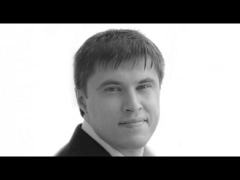 Ушел из жизни наш комментатор Сергей Панасюк