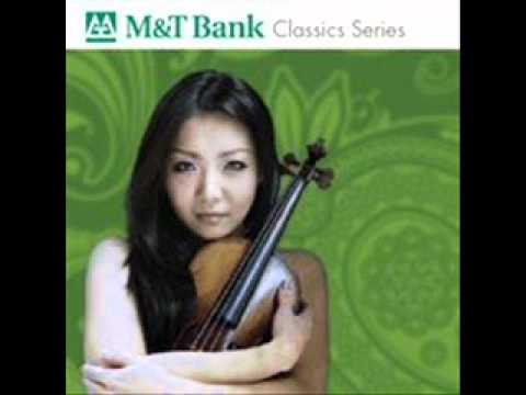 Buffalo Philharmonic Orchestra: Mozart Birthday Preconcert Lecture