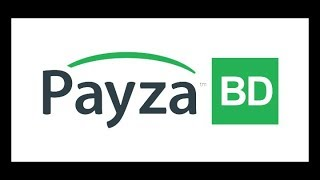 How to add a Payza Buy button to your eCommerce site- Bengali