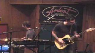 Watch Jamie Randolph Rock N Roll Kids video