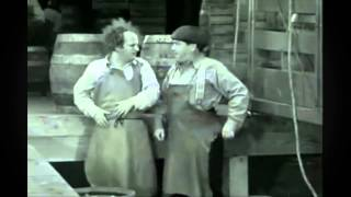 A Lad an' a Lamp (1932) - Official Trailer
