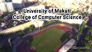Mission and Vision of College of Computer Science in UMak by Group 3