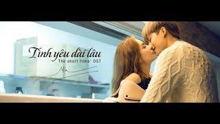 MLee - Tình Yêu Dài Lâu (Endless Love) - Official MV