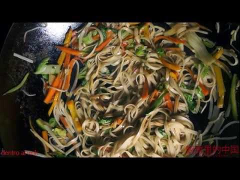 Come cucinare la soia