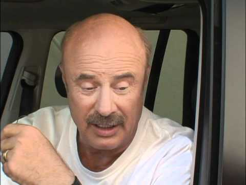 how to save a relationship dr phil