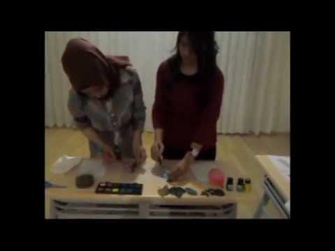 Resim Baskılı Pasta Nasıl Yapılır Baskılı Resim Nasıl Yapılır