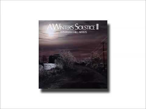 Will Ackerman - Abide The Winter
