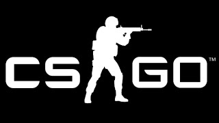 CS: Global offensive(CS: GO) How to game?