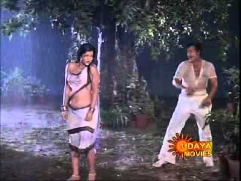 Super Jayamalini video