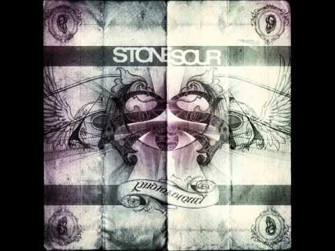 Stone Sour - Anna