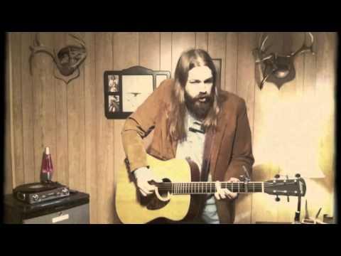 Ward Davis - Get To Work Whiskey