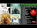 download mp3 dan video 20 THE BEST SONG MERPATI BAND