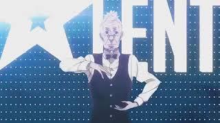 ???????? Anime's Got Talent ver ?????2017