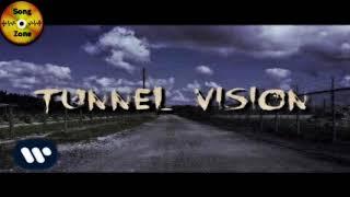 Kodak Black - Tunnel Vision [Official Audio]