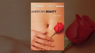 Download American Beauty 3Gp Mp4