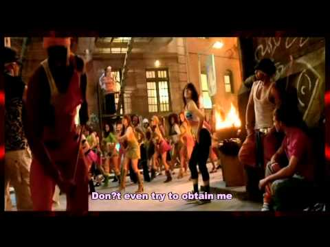 Ab To Forever  - Eng Subs - Ta Ra Rum Pum - Full Song - *hq* & *hd* ( Blue Ray ) video