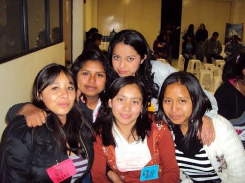 Villa de las niñas chalco,Guadalajara,Graduados