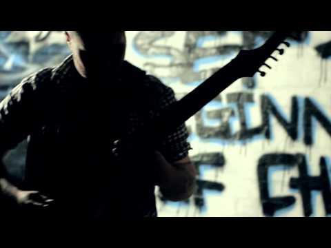 Misc Unsigned Bands - Hacktivist - Unlike Us