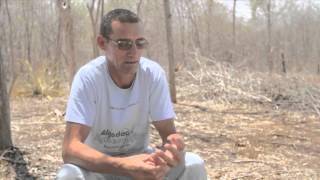 Diversificando e beneficiando a produção em Moaci Lucena