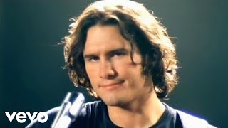 Watch Joe Nichols Brokenheartsville video