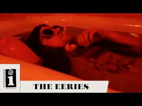 THE EERIES -