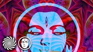 1200 Micrograms - Shiva's India (Outsiders Remix)