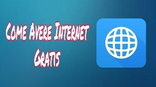 download lagu Tutorialcome Avere Internet Illimitato Ed Super Veloce Gratisno Root gratis