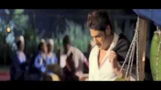 Nishartho Bhalobasha 2013 - Bangla Movie Trailer - HD