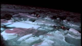 Der Gefährlichste Job Alaskas - Welt Des Eisfischens
