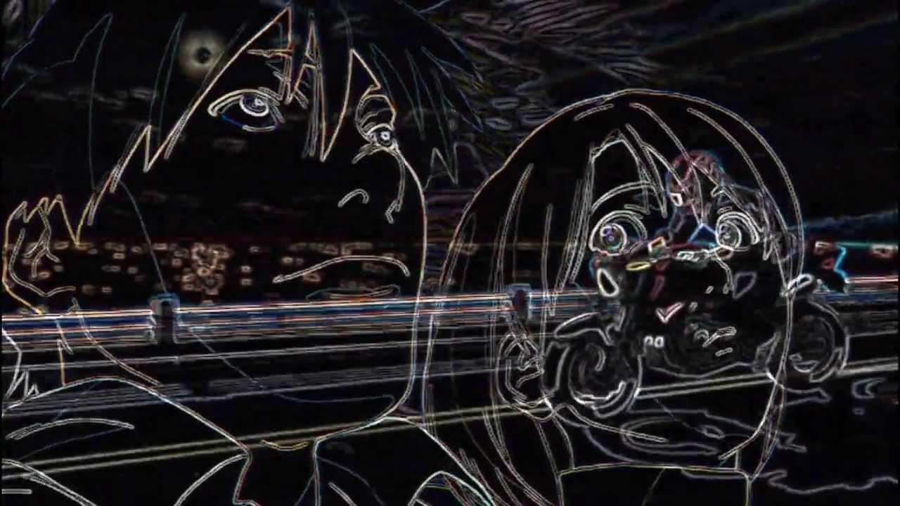 プラネテスの画像 p1_17