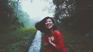 Download Lagu Agatha Suci -  Saat Cinta Hampa (Behind The Scene) #26 Gratis STAFABAND