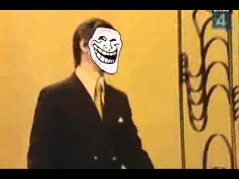 Troll Lololololololol YouTube