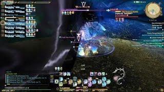 dark reign gaming viyoutube com
