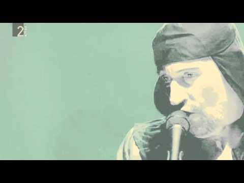 """Laibach """"Resistance Is Futile"""" (Live)"""