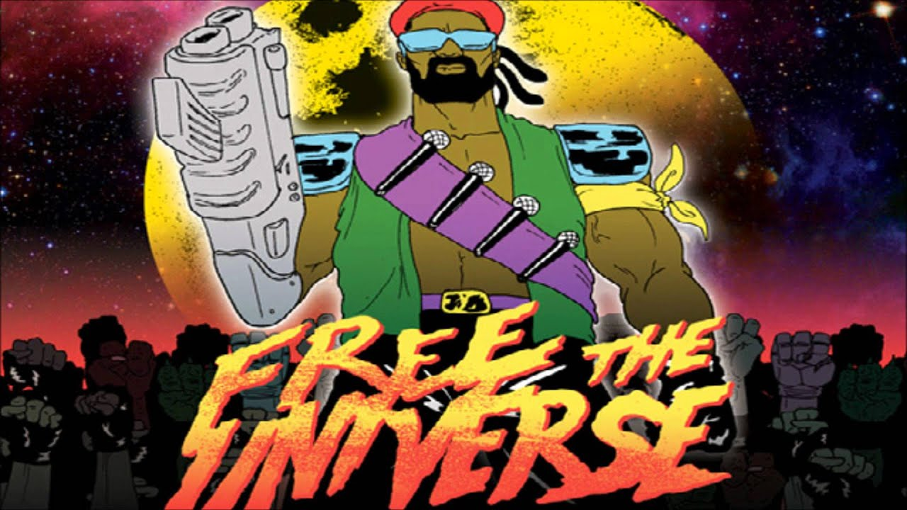 watch for this major lazer descargar itunes