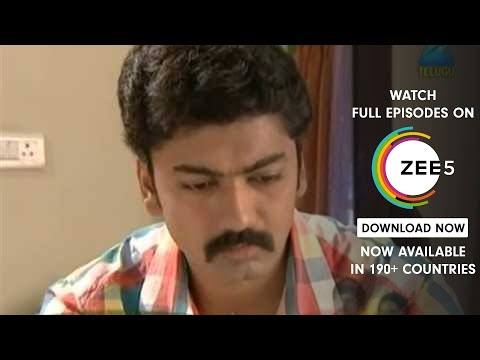 Chinna Kodalu – Episode 645 of 4th December 2012 – Song Photo Image Pic
